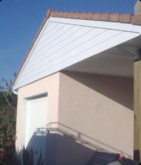 Bardage-PVC-282X330