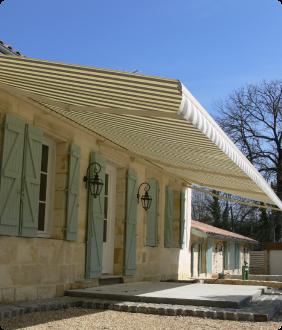 Store-terrasse-282x330